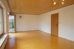 Einfamilienhaus in Schwindegg  - Schwindegg