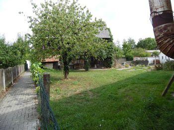 Einfamilienhaus in Kehl  - Leutesheim