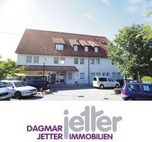 Maisonette in Balingen  - Endingen