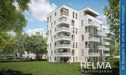 Etagenwohnung in Berlin  - Karlshorst