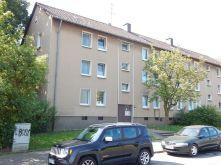 Erdgeschosswohnung in Bochum  - Weitmar