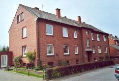 Erdgeschosswohnung in Bad Bentheim  - Bad Bentheim