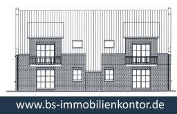 Wohnung in Krummhörn  - Greetsiel