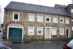 Mehrfamilienhaus in Langerwehe  - Langerwehe