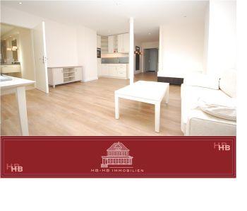 Apartment in Bremen  - Ostertor