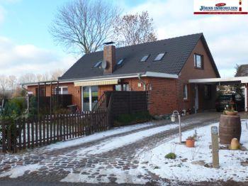 Mehrfamilienhaus in Fehmarn  - Vitzdorf