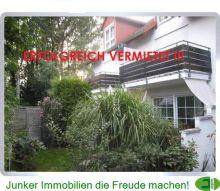 Reiheneckhaus in Frankfurt am Main  - Bergen-Enkheim