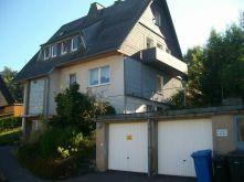 Einfamilienhaus in Olsberg  - Bruchhausen