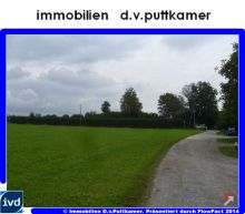 Wohngrundstück in Stephanskirchen  - Westerndorf
