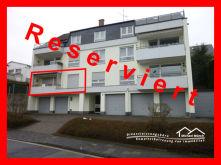 Etagenwohnung in Remscheid  - West