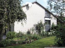 Einfamilienhaus in Vechelde  - Wedtlenstedt