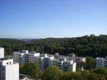 Wohnung in Stuttgart  - Botnang