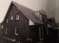 Doppelhaushälfte in Beverstedt  - Beverstedt