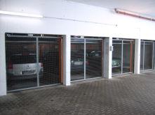Garage in Berlin  - Friedrichshain
