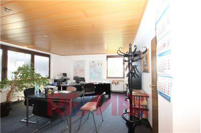 Bürofläche in Saarlouis  - Fraulautern