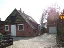 Sonstiges Haus in Bremen  - Habenhausen