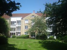 Wohnung in Itzehoe