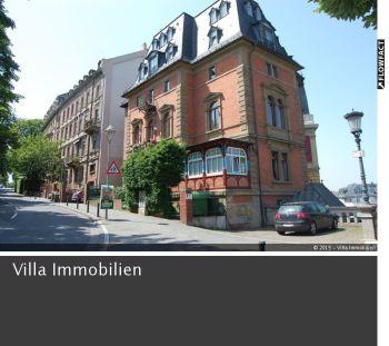 Etagenwohnung in Mainz  - Altstadt