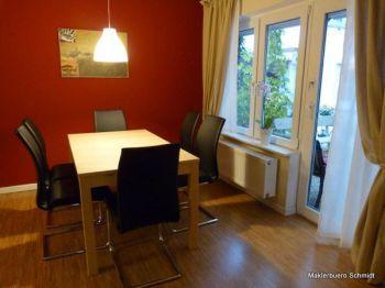 Wohnung in Norderstedt  - Friedrichsgabe