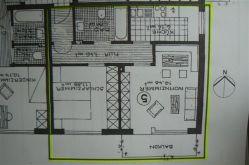 Wohnung in Bayerisch Gmain