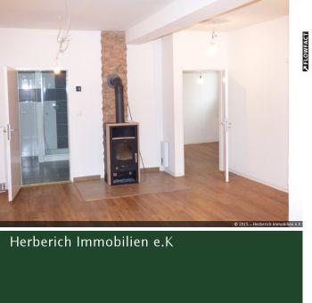 Erdgeschosswohnung in Wiesbaden  - Kloppenheim