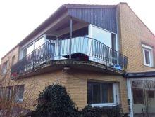 Zweifamilienhaus in Eckernförde