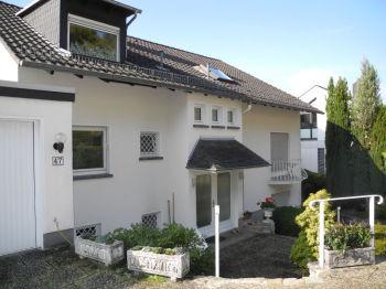 Wohnung in Hofheim  - Lorsbach
