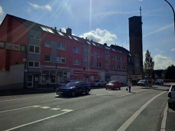 Wohnung in Dortmund  - Bövinghausen