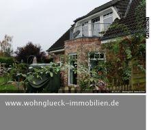 Doppelhaushälfte in Tangstedt  - Wulksfelde