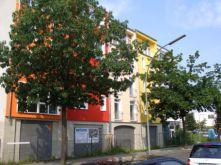 Besondere Immobilie in Berlin  - Tegel