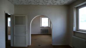 Wohnung in Hauenstein