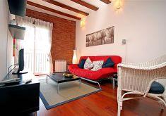 Apartment in Hamburg  - Neustadt