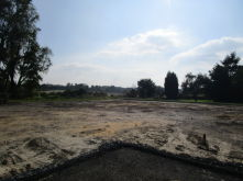 Wohngrundstück in Castrop-Rauxel  - Merklinde