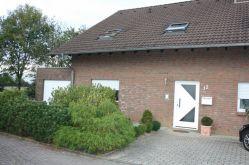 Dachgeschosswohnung in Niederzier  - Ellen