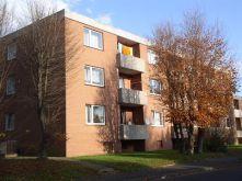 Erdgeschosswohnung in Bad Oeynhausen  - Rehme