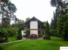 Einfamilienhaus in Mühlenbeck