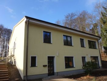 Einfamilienhaus in Bad Doberan  - Bad Doberan