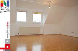 Wohnung in Bielefeld  - Ummeln