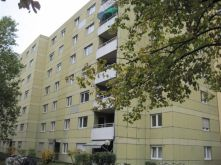 Erdgeschosswohnung in Karlsruhe  - Südweststadt
