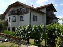 Wohnung in Tauberbischofsheim  - Hochhausen