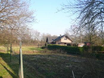 Wohngrundstück in Geldern  - Pont