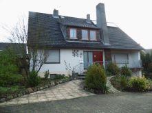 Zweifamilienhaus in Wrestedt  - Wieren