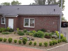 Doppelhaushälfte in Bunde  - Bunde