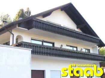 Einfamilienhaus in Kleinkahl  - Großkahl