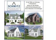 Einfamilienhaus in Neuendeich