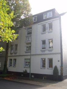 Maisonette in Bochum  - Harpen