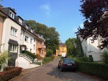 Souterrainwohnung in Köln  - Sülz