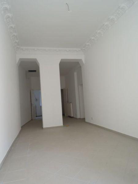 Top sanierte Gewerbefl�che Mieter - Gewerbeimmobilie mieten - Bild 1
