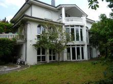 Villa in Pforzheim  - Nordstadt