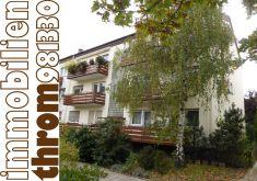Etagenwohnung in Karlsruhe  - Beiertheim-Bulach